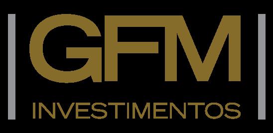 GFM Investimentos